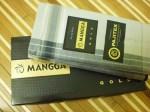 manggagold