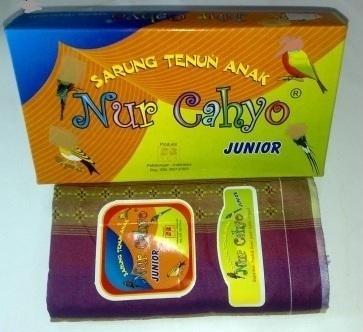 nurcahyo-junior