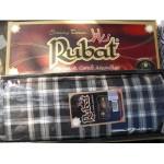rubat1