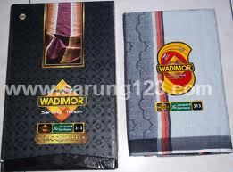 jual-sarung-doby-luxury