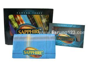 toko-sarung-sapphire-tanah-abang-kbv