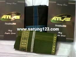 jual-sarung-atlas-premium-770