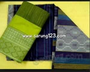 souvenir-sarung-sholat-merwan
