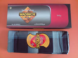 harga-sarung-wadimor-malay