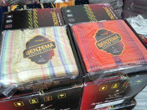 sarung-motif-songket-batik-dijual