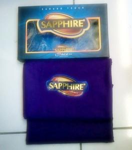 sarung-saphire-murah
